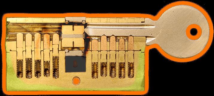 cylinderlock_cutaway_sideway