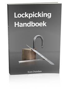 lockpick_boek