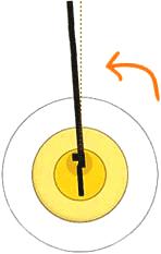 lockpickuitleg1