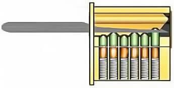 afgebroken-sleutel-verwijderaar1
