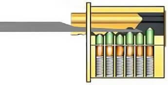 afgebroken-sleutel-verwijderaar2