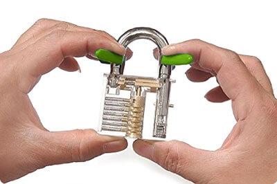 padlock-shims-both