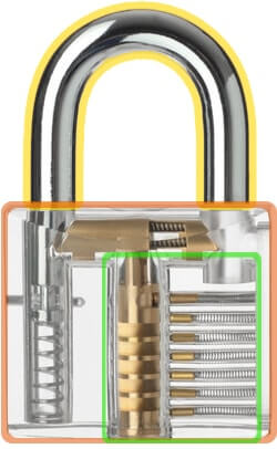 hangslot-padlock-transparent-doorzichtig