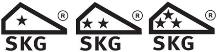 skg-sterren-keurmerk