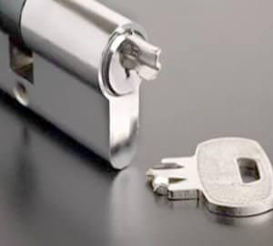 sleutel-afgebroken2