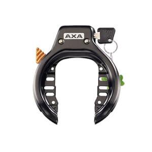 axa-sl7-sl9-en-583_fietssloten