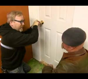 mythbusters_lockpicking