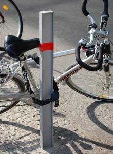 fietsompaaltjefaal
