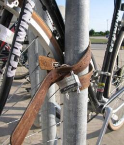fietsopslotmetriem
