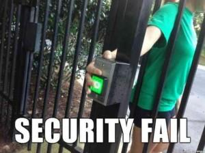 securityfail