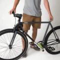 onsteelbare-fiets