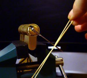plugspinner