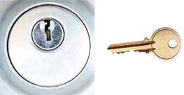 cilinderslot1