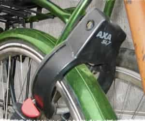 fietsslot-openbreken-ok