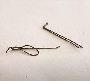 haarspeld-lockpickset